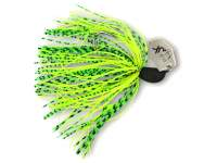 Quantum 4Street Chatterbait 10g Lime