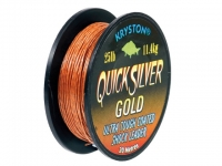 Kryston Quicksilver Gold