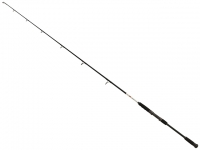 Lanseta Fox Rage Catfish Vertical 2m 120-200g