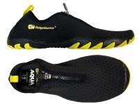 RidgeMonkey Aqua Shoe