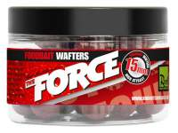 Rod Hutchinson Force Wafters