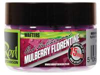 Rod Hutchinson Mulberry Florentine Wafters