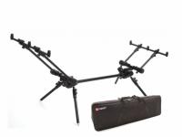 Rod Pod Cygnet Grand Sniper Supreme S Pod