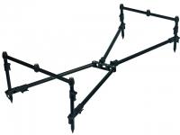 TFG Banshee 3 Rod