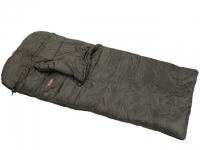 Sac de dormit Chub Cloud 9 3 Season Sleeping Bag