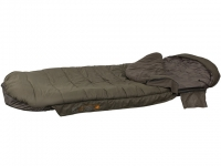 Sac de dormit Fox ERS Sleeping Bag