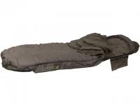 Sac de dormit Fox Ventec VRS2 Sleeping Bag