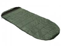 Sac de dormit JRC Contact Sleeping Bag