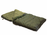 Sac de dormit Rod Hutchinson Extreme 5 II Sleeping Bag