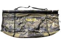 Saltea cantarire Solar UnderCover Weigh Sling Retainer Large