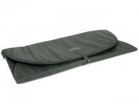 Shimano Stalker Mat