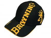 Sapca Browning Base Ball