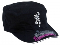 Sapca Browning Breezer Cap