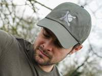 Sapca CC Moore Trucker Cap