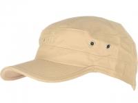 Norfin Cotton Hat 7420 Beige
