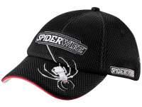 Sapca SpiderWire AirTech Cap