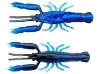 Savage Gear 3D Crayfish Rattling 5.5cm Blue Black