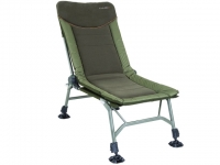 Scaun Chub Vantage Chair