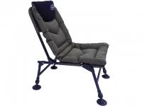 Scaun Prologic Commander Classic Chair