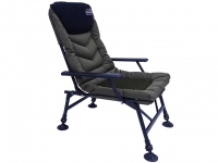 Scaun Prologic Commander Travel Chair