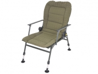 Scaun Strategy Deluxe Recliner XL
