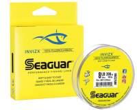 Seaguar InvizX Fluorocarbon 183m