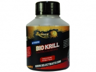 Select Baits Bio-Krill Activator