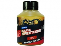 Select Baits Classic Sweetcorn Activator
