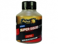 Select Baits Super Squid Activator