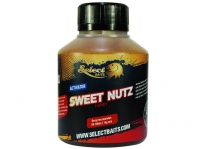 Select Baits Sweet Nutz Activator