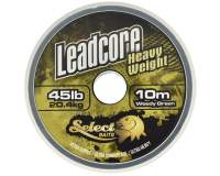 Select Baits Heavy Weight Leadcore