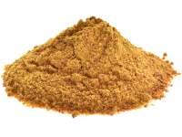 Select Baits mix boilies Bio-Krill