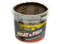 Select Baits pasta de boilies Meat & Fish