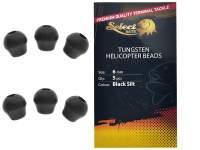 Select Baits Tungsten Helicopter Beads