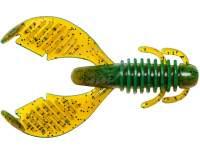 Select Craw-X 5cm 087