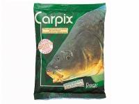 Sensas Carpix