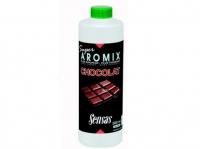 Sensas Aromix Ciocolata