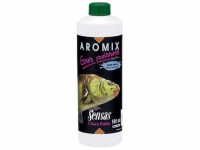 Sensas Aromix Fish Meal
