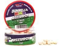 Senzor Dumbells Minis Garlic