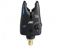 Senzor JRC Radar C2