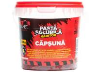 Senzor Pasta Solubila Naditor Capsuna 500g