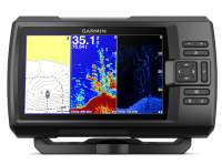 Garmin Striker Plus 7CV GPS