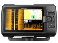 Garmin Striker Plus 7SV GPS
