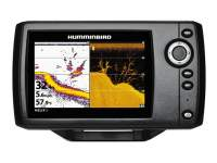 Humminbird Helix 5 DI G2 Dual Beam Plus