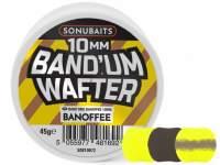 Sonubaits Banoffee Band'um Wafters