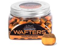 Sonubaits Ian Russell Original Wafters Chocolate Orange