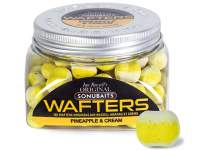 Sonubaits Ian Russell Original Wafters Pineapple and Cream