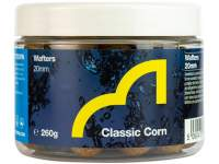 Spotted Fin Classic Corn Cork Wafters