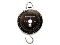 Std. Angling Series 4000 SR