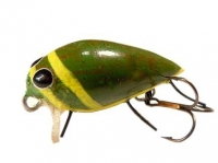 Stepanow Insect O-60